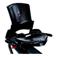Schwinn Seat