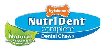 Nutri Dent Complete