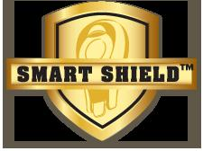 Smart Shield logo