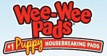 Wee Wee logo