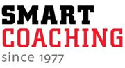 Smart Training Starts Here