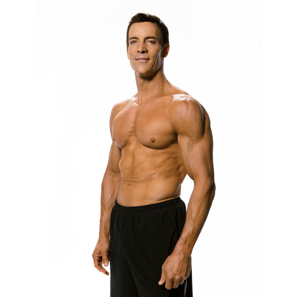 Amazon.com : P90X DVD Workout - Base Kit : Exercise And