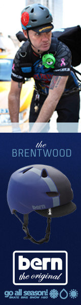 Amazon.com : Bern Brentwood Summer Matte Helmet with Visor