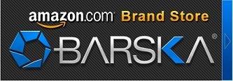 Barska Brand  Store - Mason