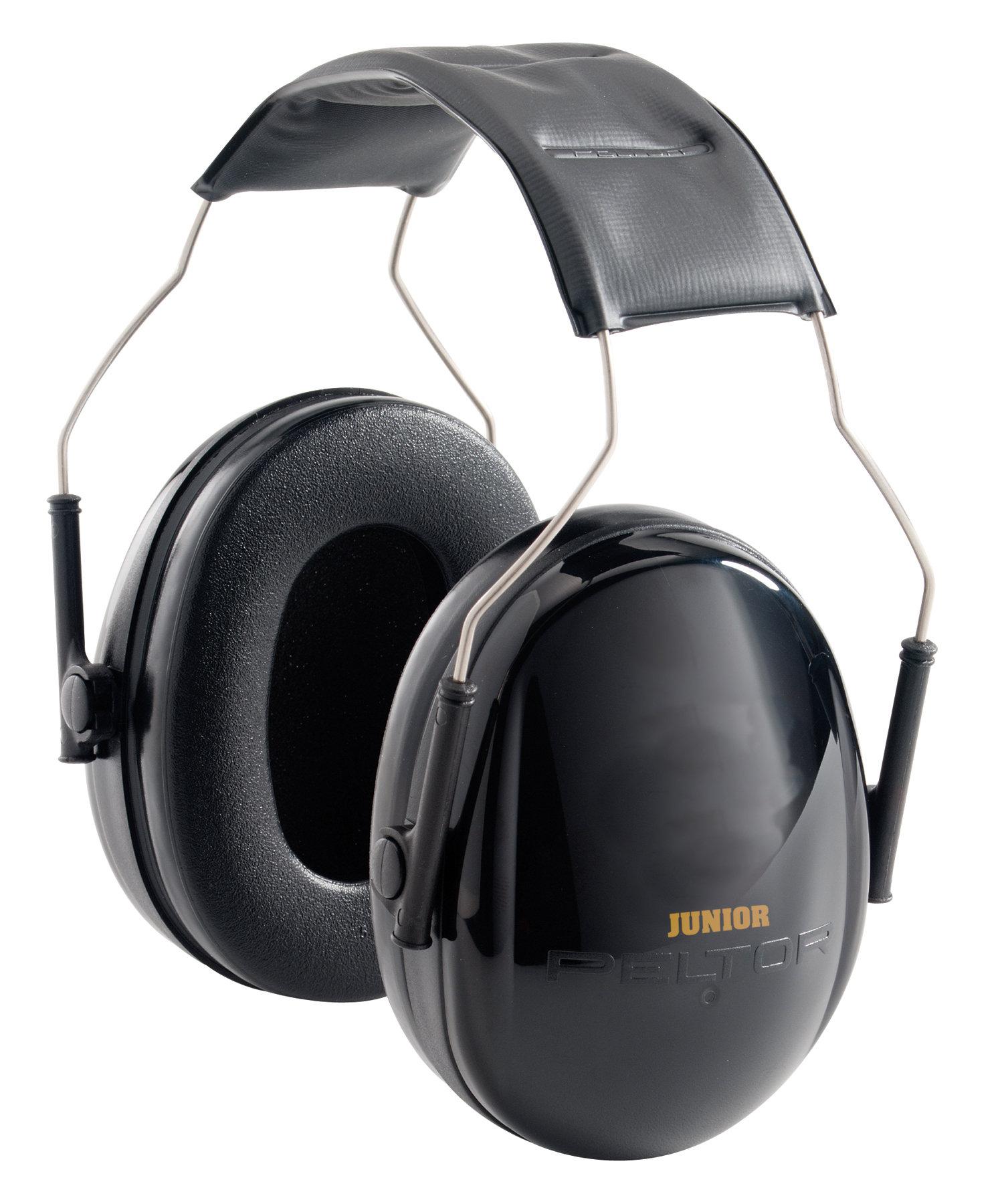 Amazon.com: Peltor Sport Small Hearing Protector, Pink: Home Improvement