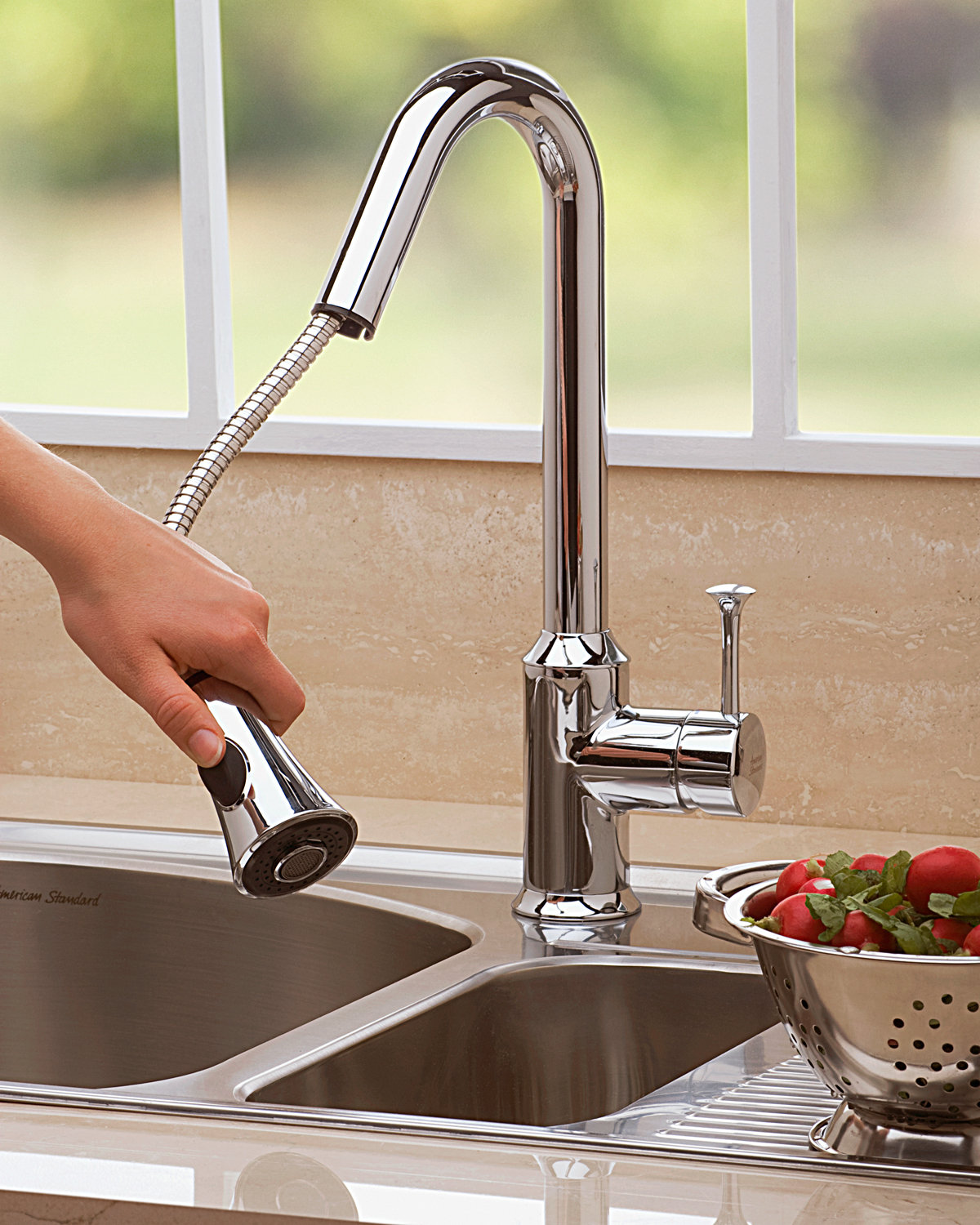 Kitchen Faucet Aerator Installation Download Free Apps