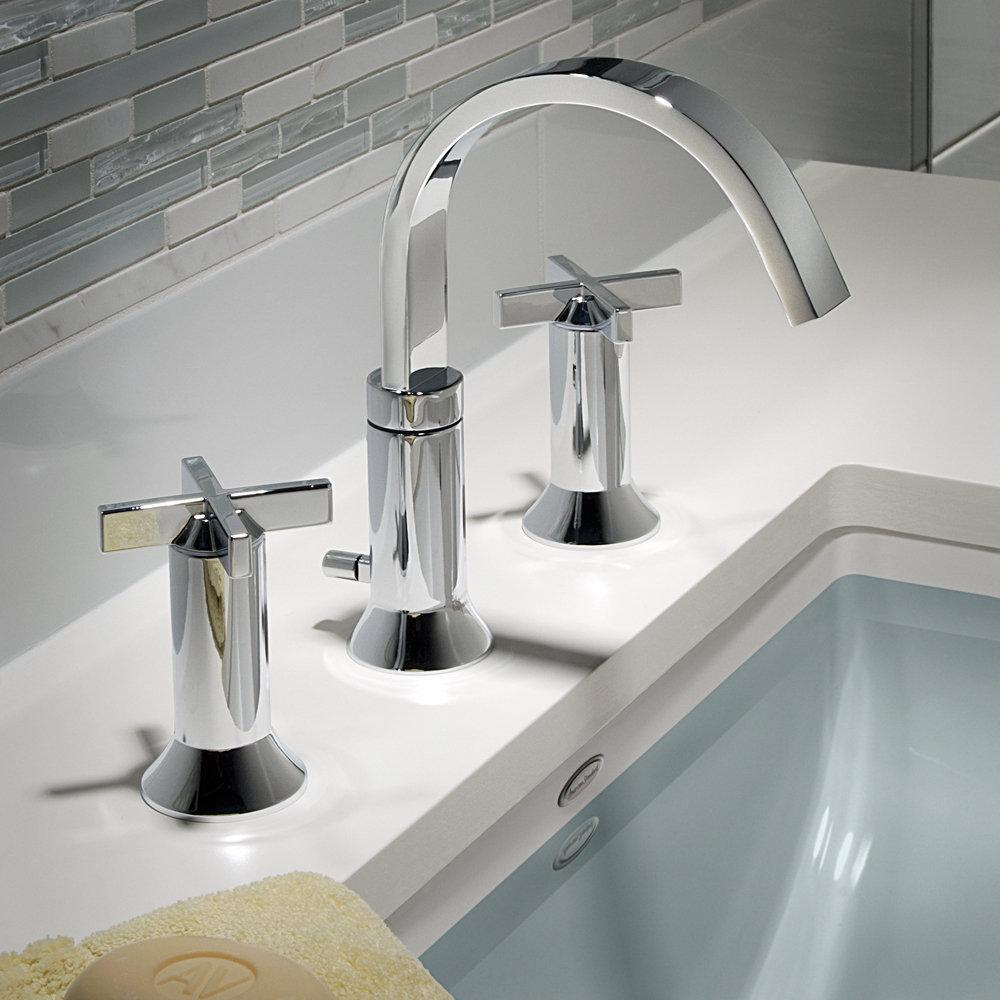 Bathroom Fixtures American Standard With Luxury Style | eyagci.com
