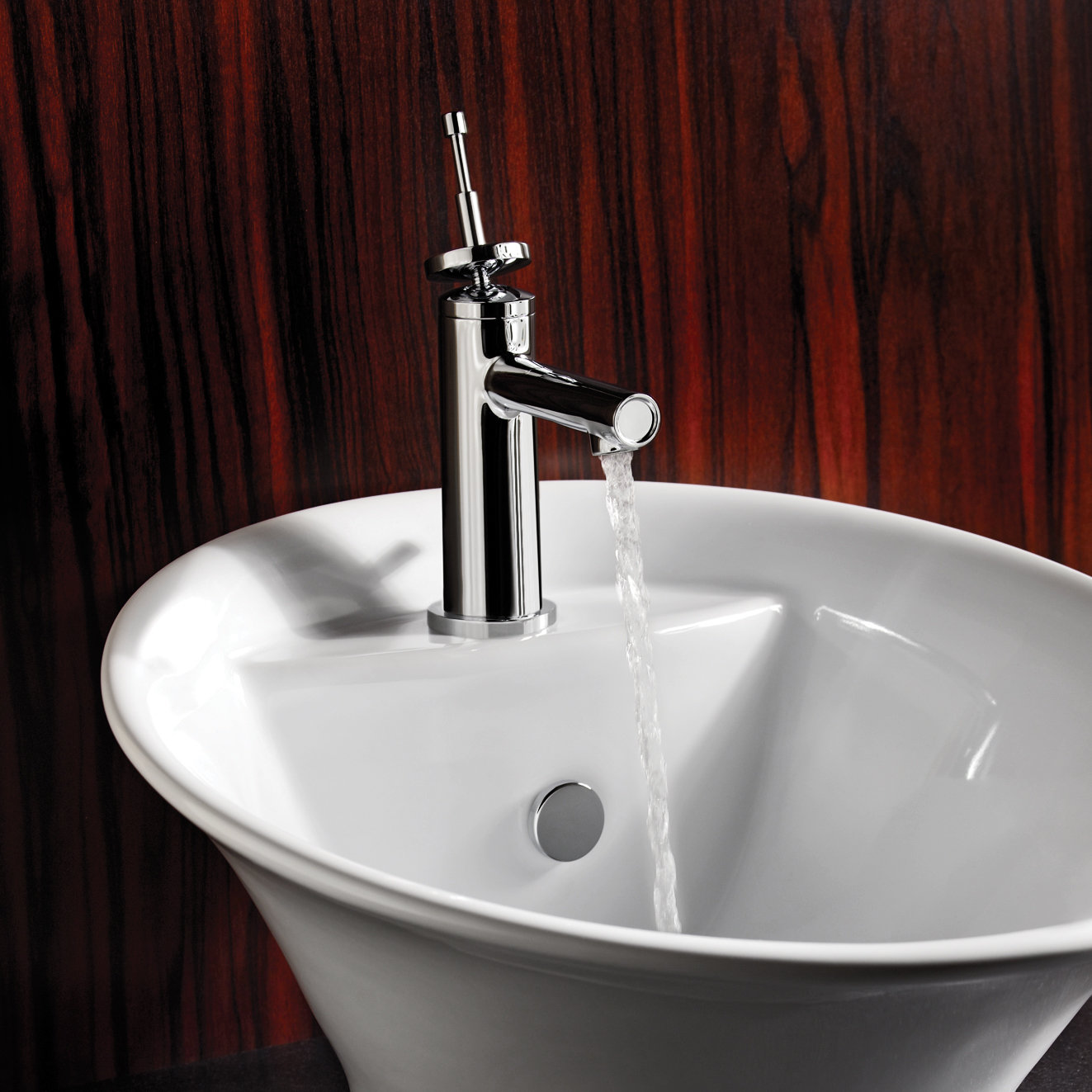 Buy Victorian vessel sink bathroom faucets on Amazon