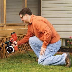 BDPH200B sprayer deck web - Mason