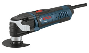 bosch mx30ek 33 multi x 3 0 amp oscillating tool kit with 33 accessories power oscillating. Black Bedroom Furniture Sets. Home Design Ideas