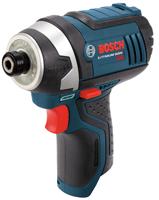 Bosch PS41BN