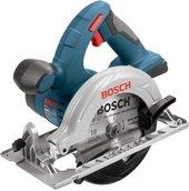 Bosch CCS180BL