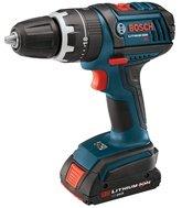 Bosch DDS181-02L