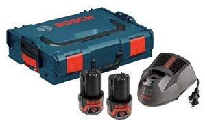 Bosch SKC120-202L