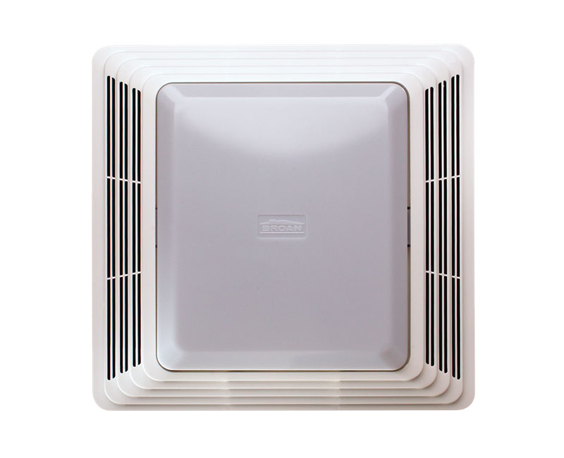 Clinicspeak Body Temperature And Fatigue moreover Pd 207236 14 S97009752 0 besides Bathroom Exhaust Fans furthermore Images Kitchen Exhaust Fan Parts together with 0c9a81a6caf03e5ef18d619031568195. on kitchen exhaust fan motor replacement
