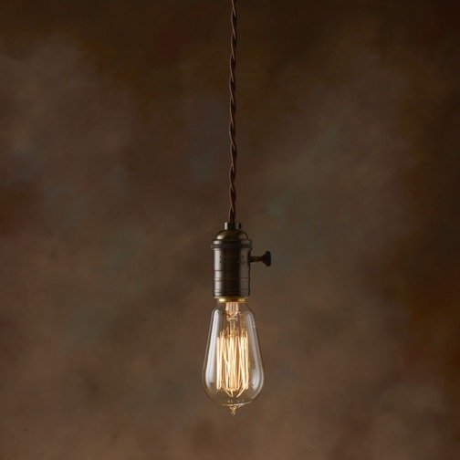 industrial edison light bulb fixtures and outdoor lighting see. Black Bedroom Furniture Sets. Home Design Ideas