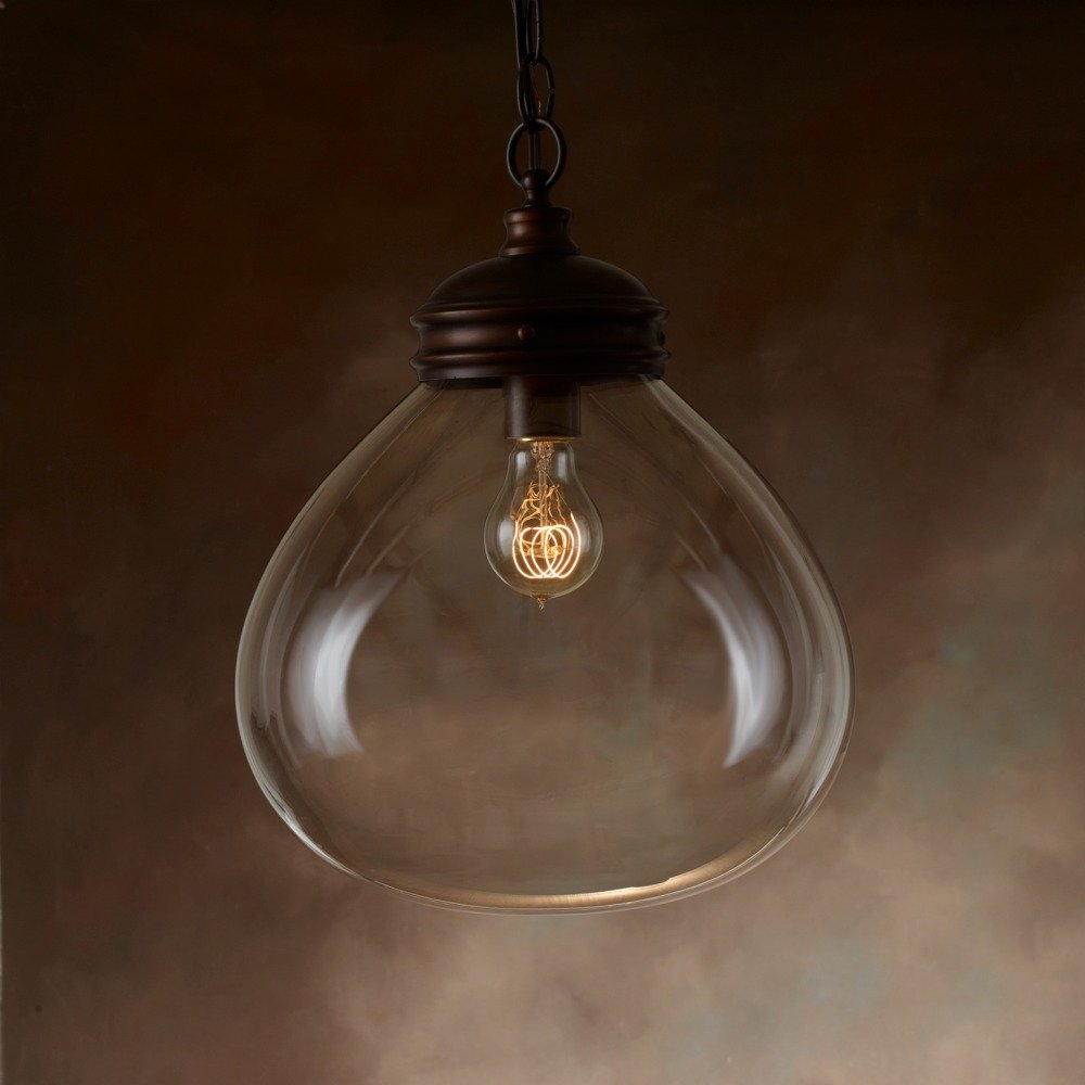 edison quad loop style bulb incandescent bulbs. Black Bedroom Furniture Sets. Home Design Ideas