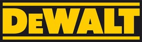 DEWALT logo