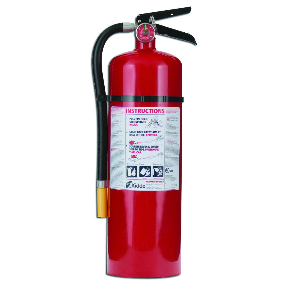 A fire extinguisher for her asshole 10