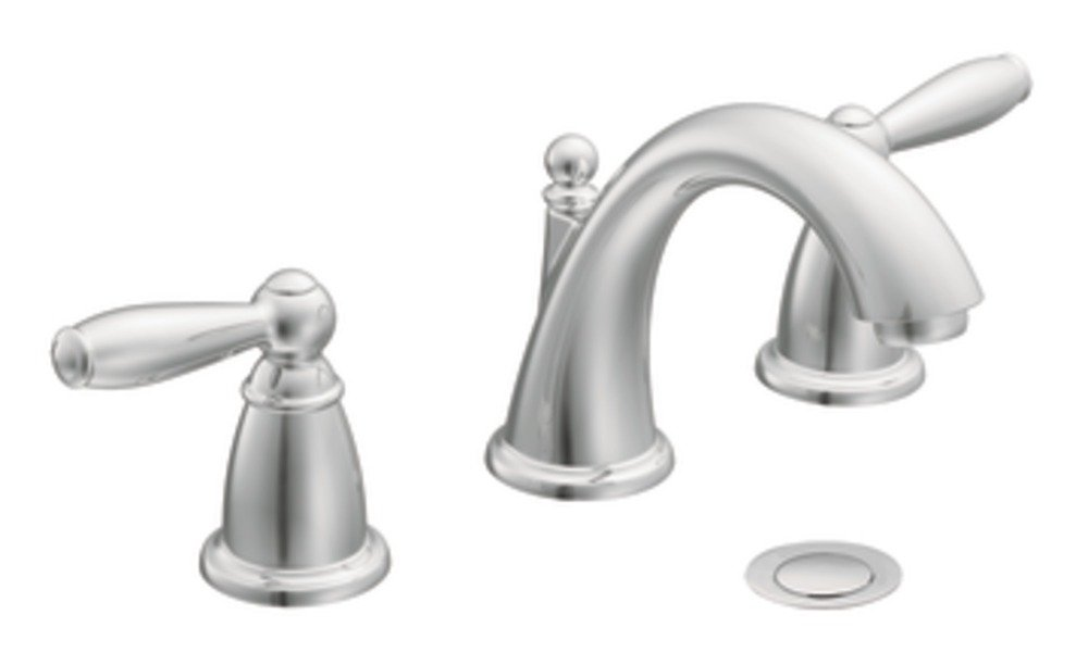 delta bathroom faucets oil rubbed bronze
