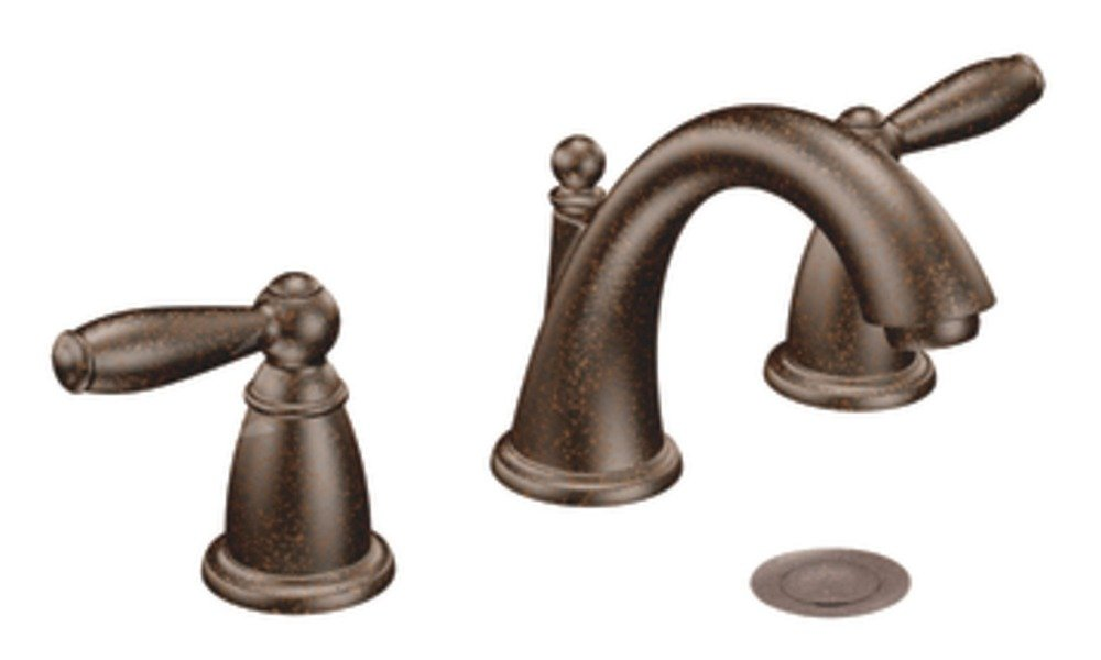 Delta Oil Rubbed Bronze Bathroom Faucet Bathroom Faucet Without Valve Oil Rubbed Bronze Bathroom Sink