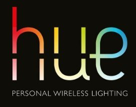 hue logo