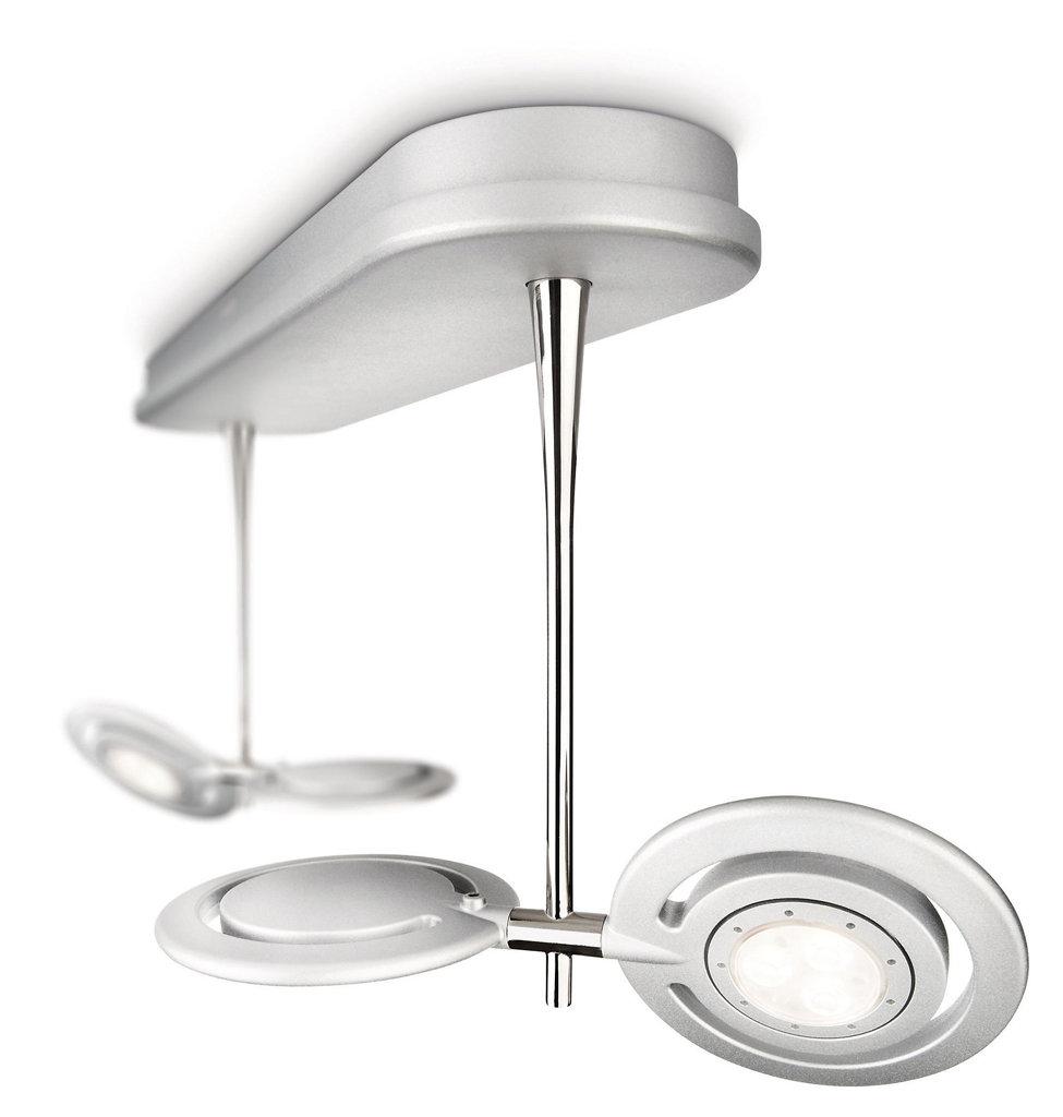 Philips 579164848 Ledino LED Ceiling Light
