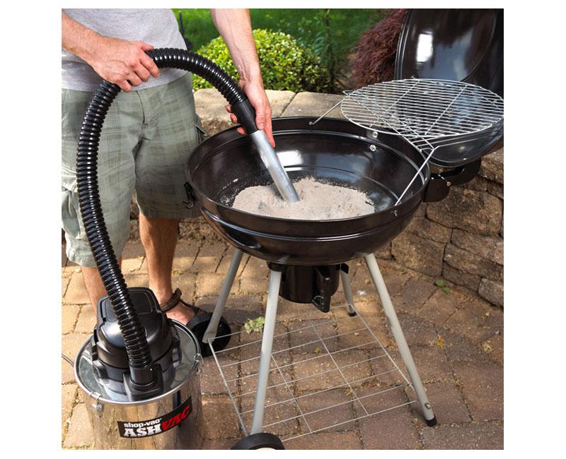 Shop Vac 4041100 Ash Vacuum
