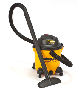 Shop-Vac 9633400