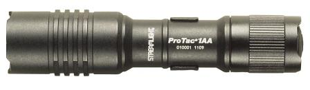 Streamlight PT 12