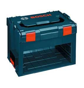 Bosch i-BOXX53-12