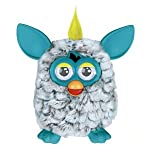 FURBY Raincloud