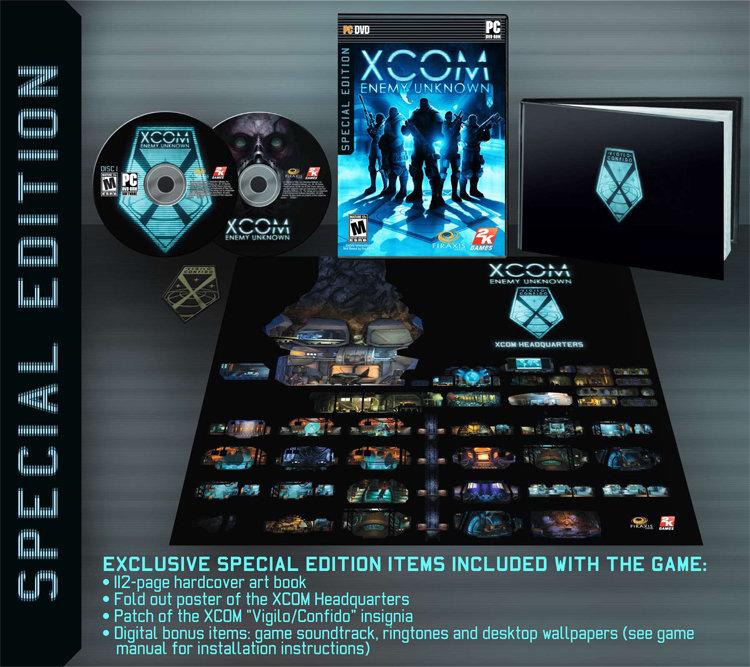 IMAGE(http://g-ec2.images-amazon.com/images/G/01/videogames/2012/promos/2KGCHA_XCOM_EU_SE_CONTENTS_p2.jpg)