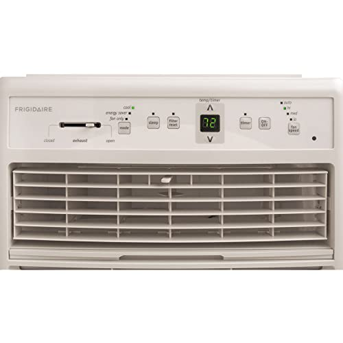 Frigidaire fra123kt1 12 000 btu casement for 12000 btu window air conditioner room size