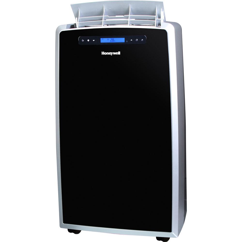 Honeywell Mm14chcs 14 000 Btu Portable Air Conditioner