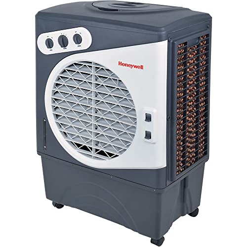 Air Cooler Vs Air Conditioner : Honeywell air conditioner