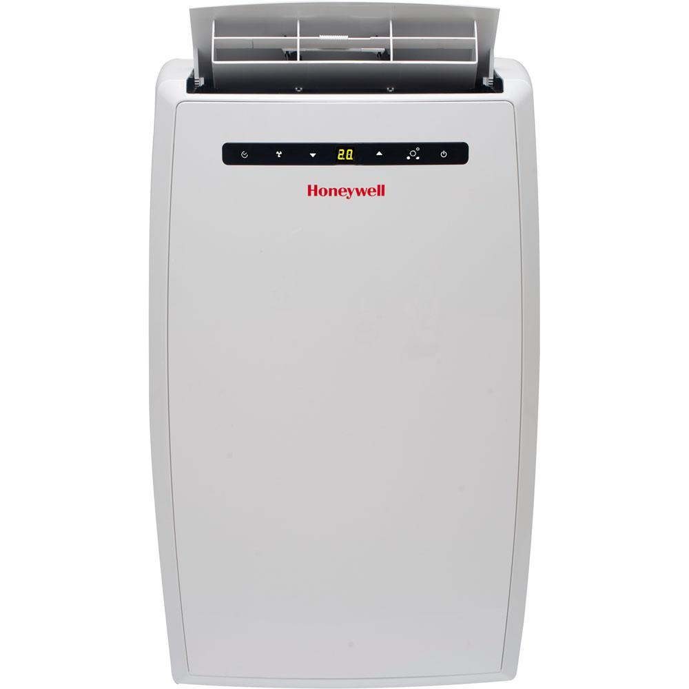 Amazon.com - Honeywell MN10CESWW 10, 000 BTU Portable Air ...