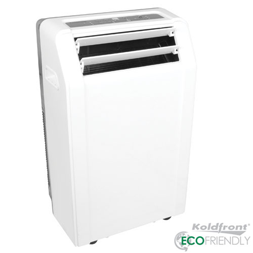 Koldfront PAC1401W 14,000 BTU Portable Air Conditioner