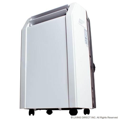 14,000 BTU Air Conditioner