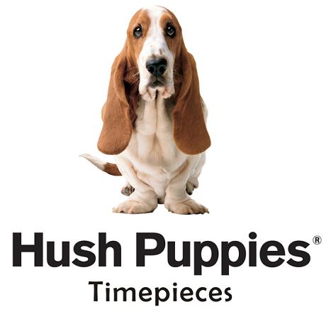 "Hush Puppies"" border="