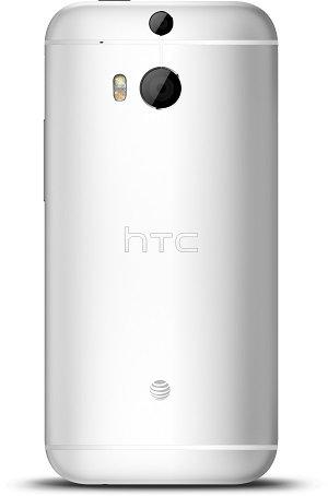 http://g-ec2.images-amazon.com/images/G/01/wireless/att/M8_back_silver_ATT._V341312180_.jpg
