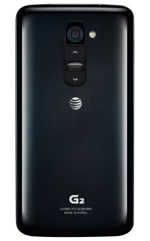 lg-g2-verizon rear