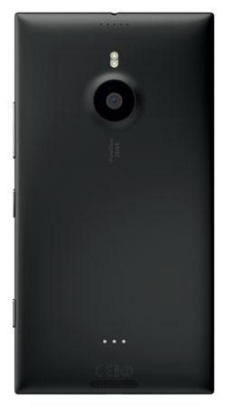 Amazon.com: Nokia Lumia 1520, Black 16GB (AT&T): Cell Phones