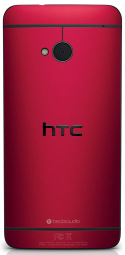 http://g-ec2.images-amazon.com/images/G/01/wireless/phones/htc/htc-on-red-back-B00EKT26AE._V360506382_.jpg
