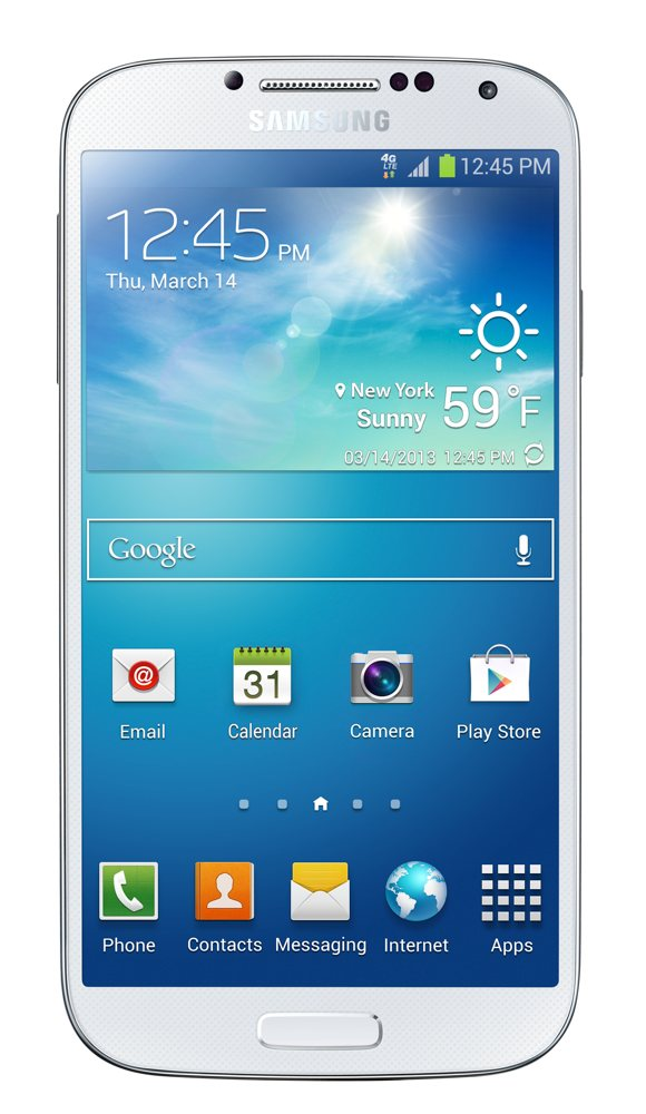 4 further B00CDZU40Q additionally Samsung Galaxy S5 And Galaxy S5 Lte Get Price Drops In India in addition Samsung Galaxy S Iii Sch I535 Verizon Page Plus Refurbished Phone together with 201278928479. on samsung galaxy s3 verizon