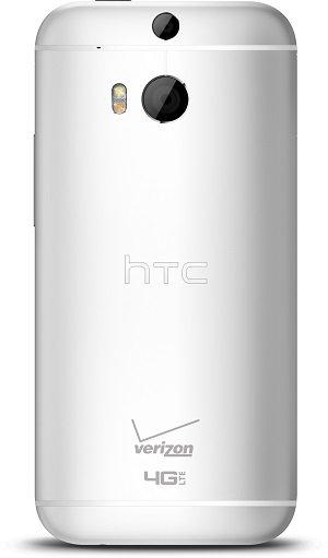 http://g-ec2.images-amazon.com/images/G/01/wireless/verizon/M8_VRZ_back_silver._V341312273_.jpg
