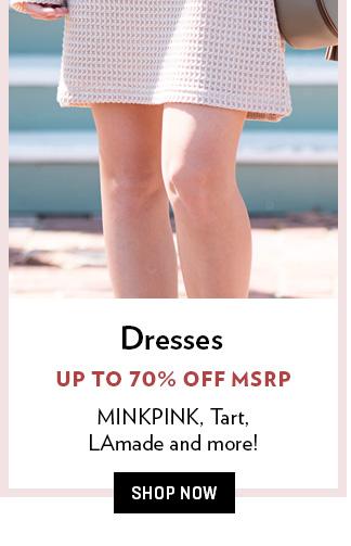 Women\s Dresses