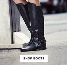 anne-klein-boots