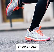promo-asics-shoes