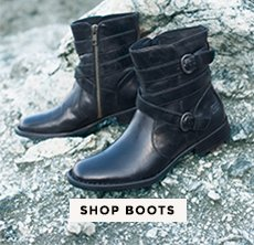 bron-promo-boots-aug